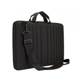 16 Hardshell Laptop Sleeve QNS-116K
