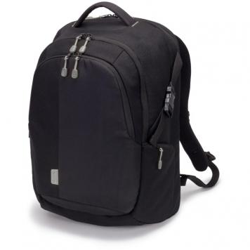Backpack ECO 15