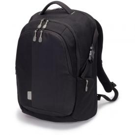 Backpack ECO 15,6