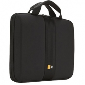11.6 Hard Shell Netbook Sleeve QNS-111K