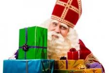 Sinterklaas cadeaus voor 2020