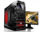 Game computer kopen, een optimaal systeem voor gaming
