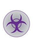 Computervirussen & Ransomware