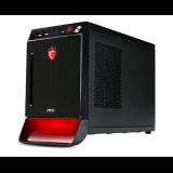 Beste computers 2014