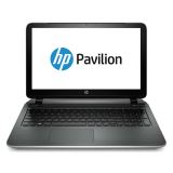 HP Pavilion 15 P035nd – Review