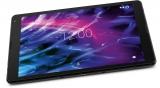 Medion tablet – Meerdere keuzes voor een leuke prijs!
