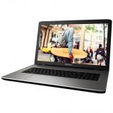 Medion Akoya E7425 – Goedkope ideale school laptop!