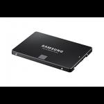 SSD kopen de moeite waard?