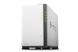 Synology Diskstation – DS215j